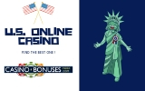 list of free online slots that you can play for fun on casinobonusesindex
