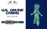 Casino Bonuses Index ™